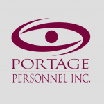 Portage Personnel