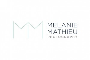 Melanie-Mathieu-Logo-Teal_rgb_small