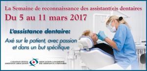 CDAA DARW 2017 (Fr) banner
