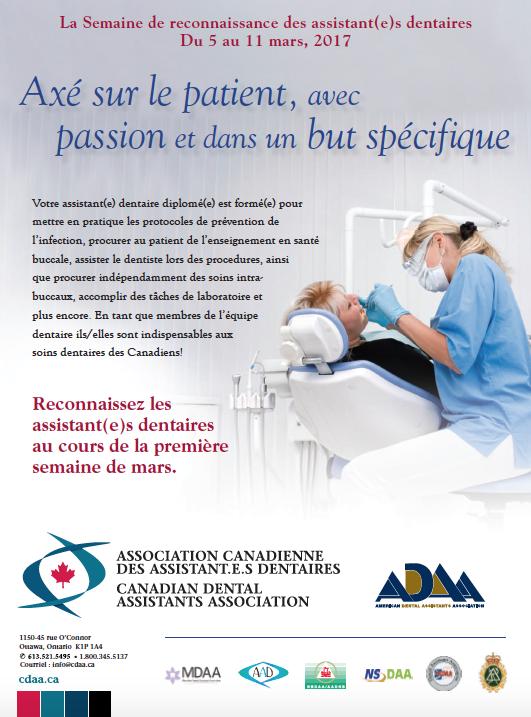 DARW (FR) 2017 Flyer