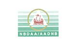 NBDAA